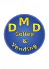Operator automate cafea