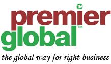Premier Global   SC PREMIER GLOBAL LAND INVESTMENT SRL