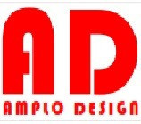 Amplo Design