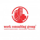 Work Consulting Group