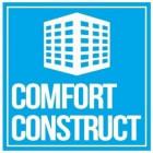 Comfort Construct