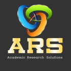 Academic Research Solutions
