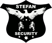 Stefan Security