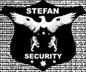 Stefan Security