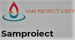 SC SAM PROIECT GRUP SRL