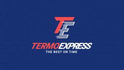 Termoexpress