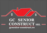 George Chivăran   GC SENIOR CONSTRUCT SRL