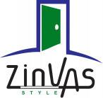 Zincă Vasile   ZINVAS STYLE SRL