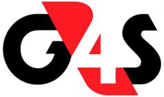 Poterasu Neagu | G4S Cash Solutions