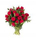 Radu Razvan   Heaven Flowers