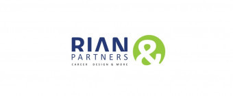 Rian & Partners Consulting   Rian&Partners