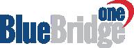 Alex Movileanu | BLUEBRIDGE ONE BUSINESS SOLUTIONS S.R.L.