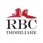 RBC Imobiliare | RBC Imobiliare SRL
