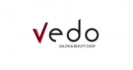 Consilier vanzari in insula cosmetice profesionale Vedo
