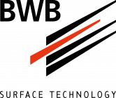 BWB Surface Technology