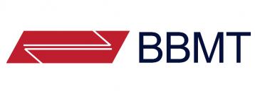 Alpinisti utilitari - Compania BBMT