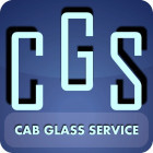 Daniela | CGS CAB GLASS SERVICE SRL