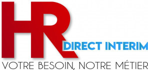 Simona Pascau | HR Direct Interim