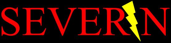SEVERIN | SEVERIN SRL