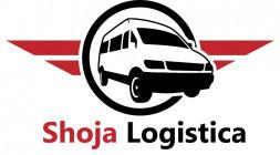 Shoja Logistica