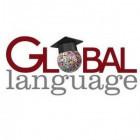 GLOBAL LANGUAGE | GLOBAL LANGUAGE SRL