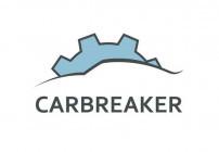 Carbreaker