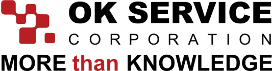 Office | OK Service Corporation