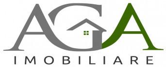 Consilieri Imobiliari