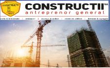 Constructii SA | SC CONSTRUCTII SA SIBIU