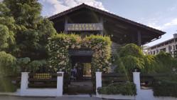 Taverna Constanta