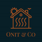 SC ONIT&CO SRL
