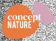 Concept Nature