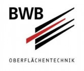 RO-HR | BWB SURFACE TECHNOLOGY SRL