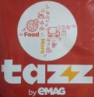 Angajam CURIERI - Partener TAZZ by Emag