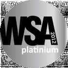 WSA Platinium