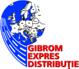 Gibrom Expres Distributie