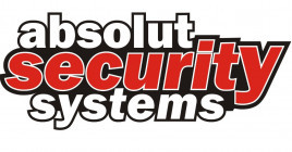 Nicolae | ABSOLUT SECURITY SYSTEMS