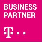 Agent vanzari - Partener Telekom