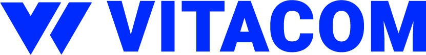 Balana Theodora | Vitacom Electronics