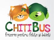 CHITIBUS