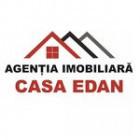 Agentia imobiliara Casa Edan | SC CASA EDAN CONCEPT SRL