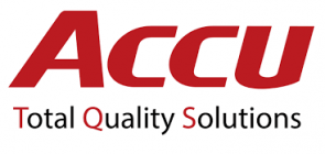 ACCU Quality Service RO SRL | SC ACCU Quality Services RO SRL