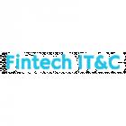 Fintech IT & C