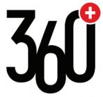 Clinica 360