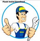 Flashinstalconstruct