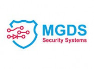 MGDS IMPEX SRL