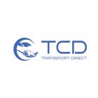 TCD Transport Direct