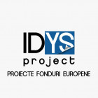 Idys Project