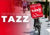Agenție Tazz