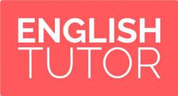 EnglishTutor